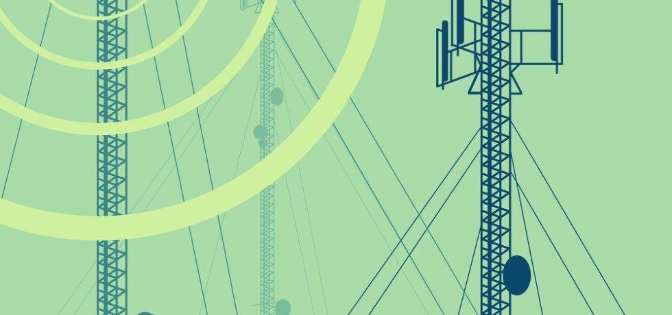FCC aprueba $750 millones de dólares para mejorar infraestructura de Puerto Rico