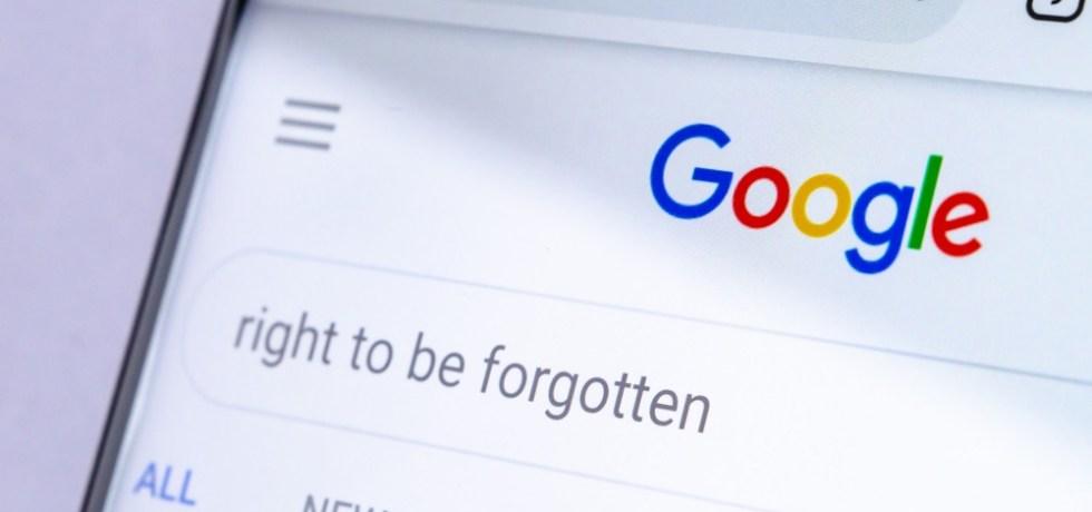 El derecho al olvido: La decisión reciente de la Corte de Justicia de la Unión Europea en el caso de Google y el reto de su implementación ante una red global de Internet sin fronteras