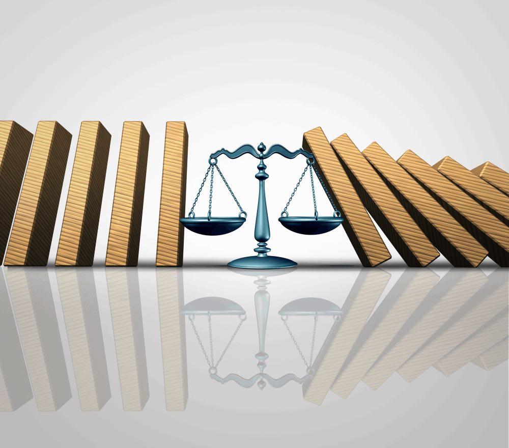 20 preguntas y respuestas sobre el Reglamento para la Asignación de Abogados y Abogadas de Oficio