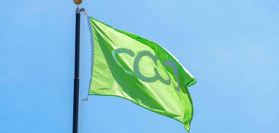 Imagen recuperada de la página de Facebook de la Corporación Pública para Supervisión y Seguro de Cooperativas (COSSEC)