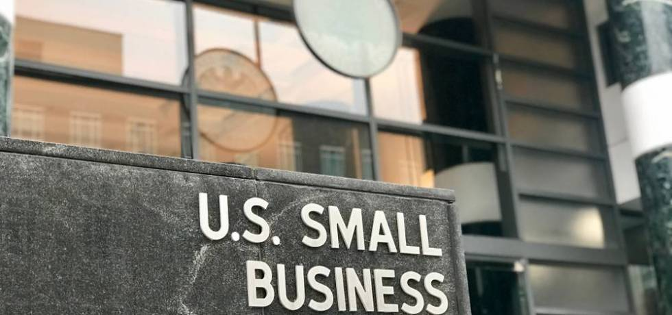 Small Business Administration, SBA