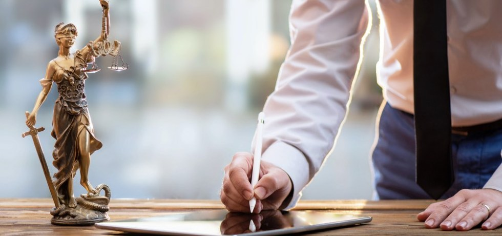 firma digital notarios