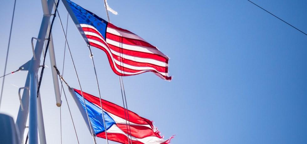 Ley para la Definición Final del Estatus Político de Puerto Rico