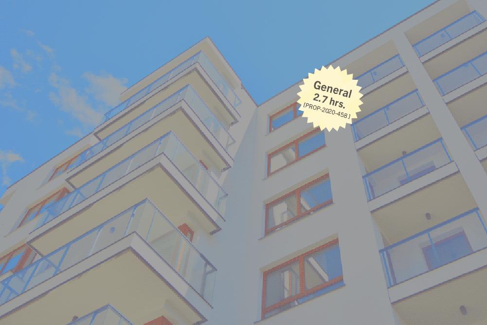 Ley de Condominios: Nuevas guías legales para una buena convivencia entre vecinos