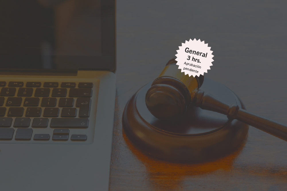 Videoconferencia: ¿transformación del derecho a la confrontación, contrainterrogatorio e impugnación de testigos?