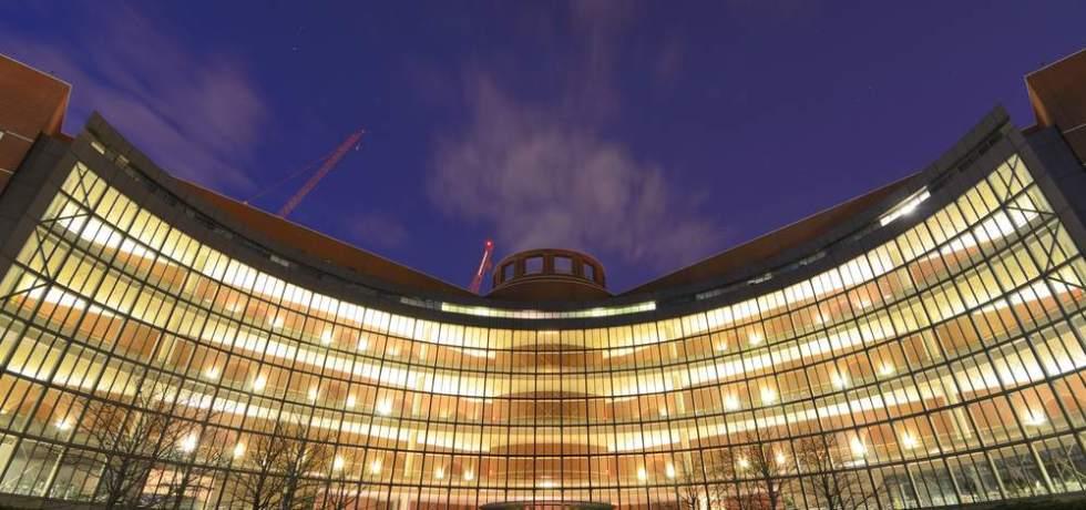 Tribunal Federal de Apelaciones para el Primer Circuito