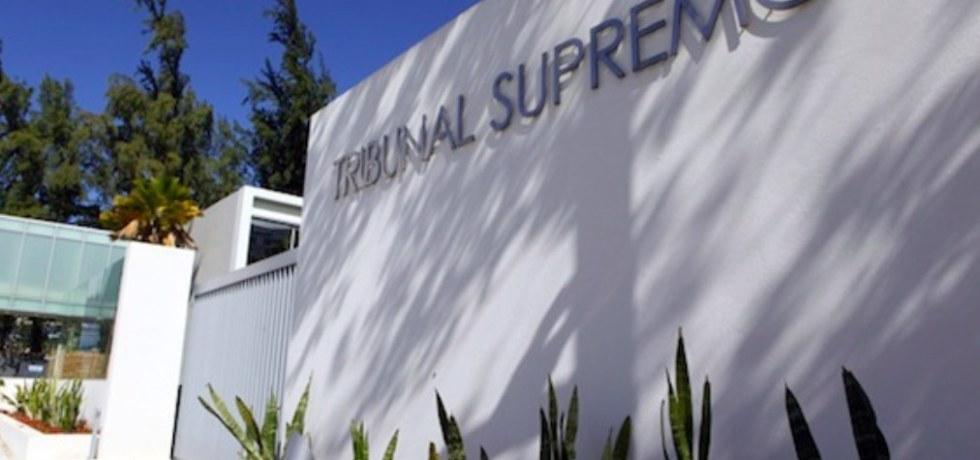 tribunal supremo de puerto rico tspr