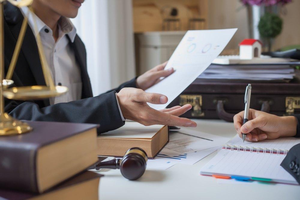 servicios legales asistencia legal