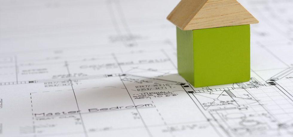 construcción casas verdes green homes