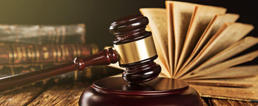 reglas de procedimiento civil
