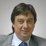 Elías Emilio Romualdi