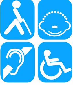 logo_discapacitados_350