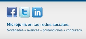 banner_web_redes