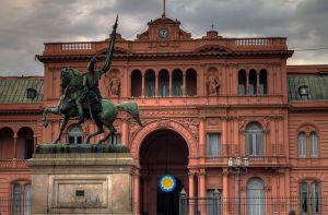 Casa_Rosada,_frente