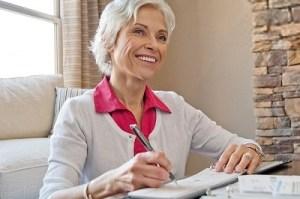 historia.mujer_.jubilada