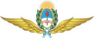 Logo_Fuerza-Aerea