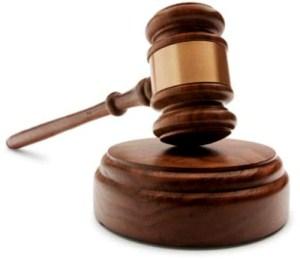 Consejo-magistratura