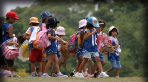 excursion-escolar