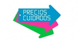 jpg-precios_cuidados