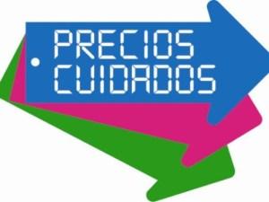 precios_cuidados_0