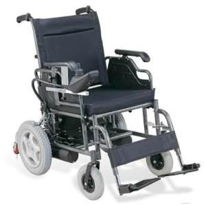 alquiler-silla-de-ruedas-bateria-cama-ortopedica-electrica-6241-MLA53200314_6438-O