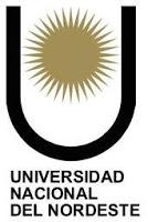 Logo UNNE