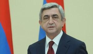 serzh_sargsyan