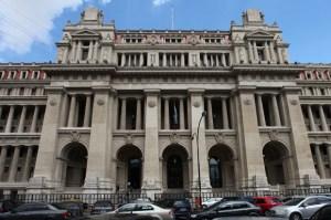 CIU_frente_tribunales