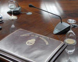 Consejo-de-la-Magistratura