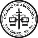 logo-CASI