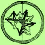 logo_equipo
