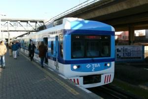 Trenes 1