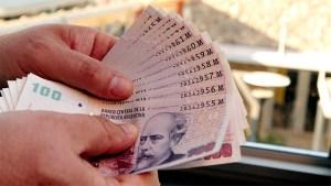 pesos-argentinos
