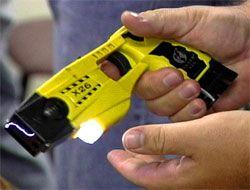 pistola-de-descarga-electrica_250x190