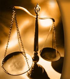 justicia5 (2)