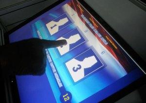 voto-electronico