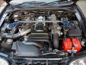 automotor2