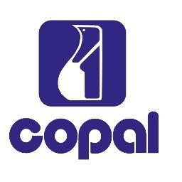 logo-copal