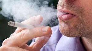 Fumar-644x362