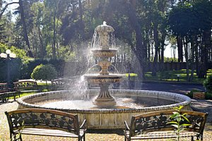 water-fountain-park-5496806