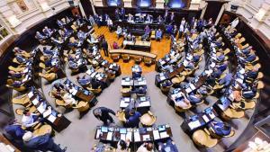 legislatura-bonaerense