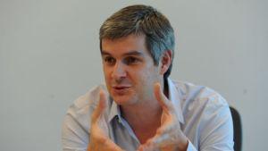 Politologo-Marcos-Pena-Nestor-Sieira_CLAIMA20151121_0061_42