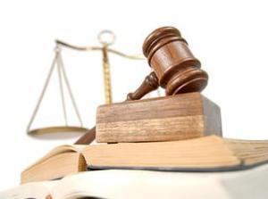 ley-aborto-en-mexico-df-524