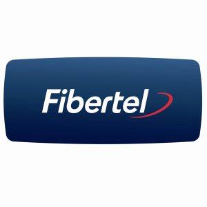 logo-fibertel