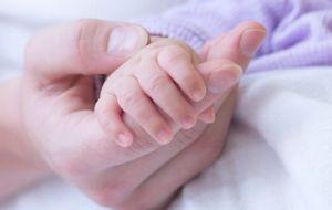 Baby+hands