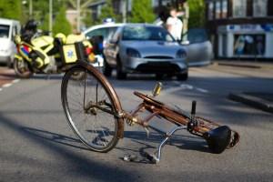 accdeiten bicicleta 3