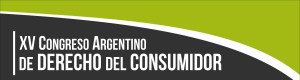 CONGRESO DER CONSUMIDOR - Afiche Final (6-5-16)