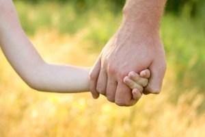 hands-grasp