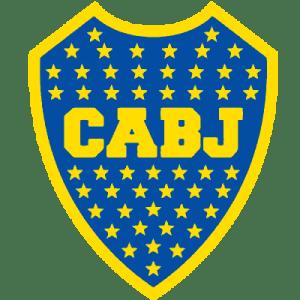 Cabj_escudo
