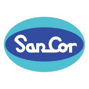 sancor-107248